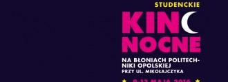 baner-kino-nocne2