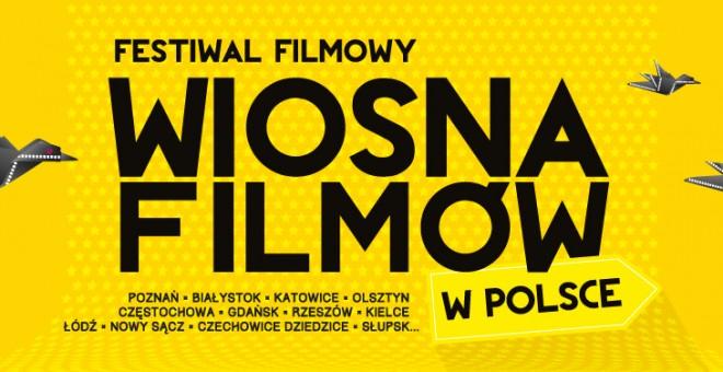 baner_wiosnafilmow