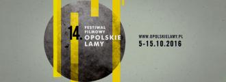 opolskielamy-tjk-2393x1087px